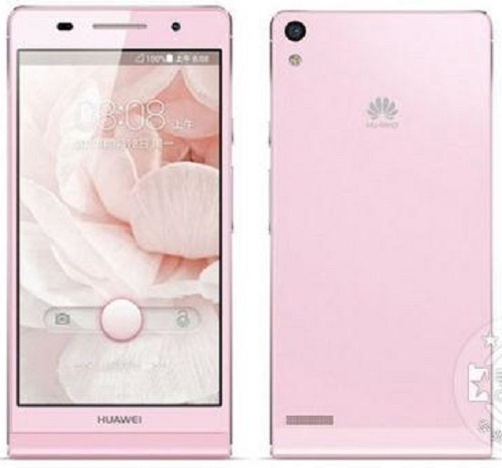 Huawei Unlocked Phone P6 P6S Cell Mobile Smartphone 4.7'' IPS 2GB 8GB 3G Android 4.2 GPS Quad Core 2000mAh 8.0MP Buy Sale(China (Mainland))