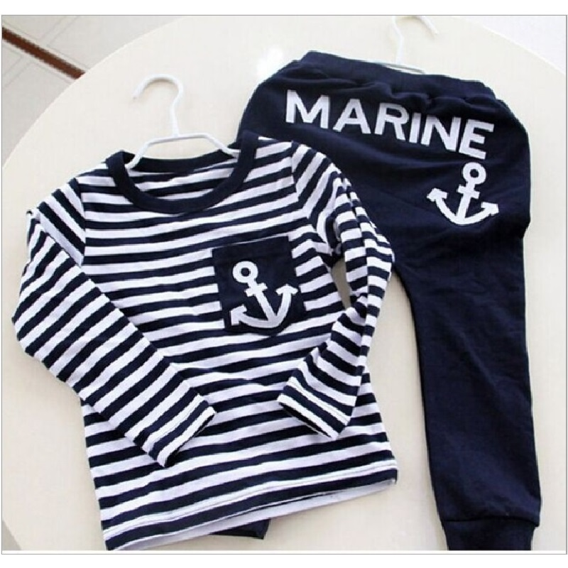 Marine Baby Clothes Reviews line Shopping Marine Baby