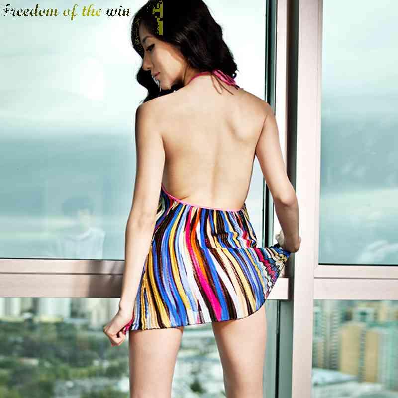 Free Shipping sexy night fire sex toys Pajamas 2341 1433821703(China (Mainland))