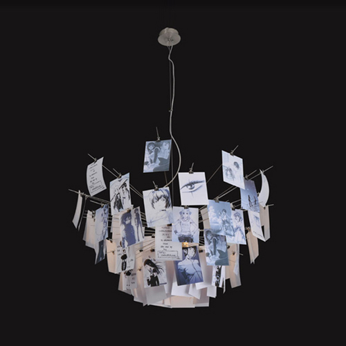 Illuminazione ] nordic ikea scandinavian design creativo ingo ...
