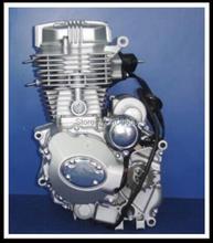 CG200 200CC engine