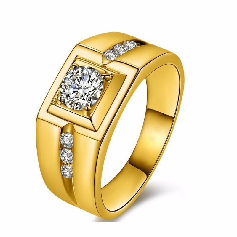 18k gold plated (3)