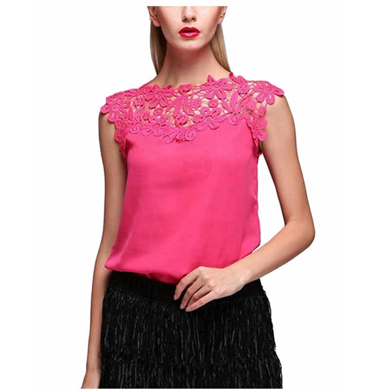 -Style-Women-Blusas-Crochet-Floral-Solid-Shirt-Sleeveless-Lace.jpg