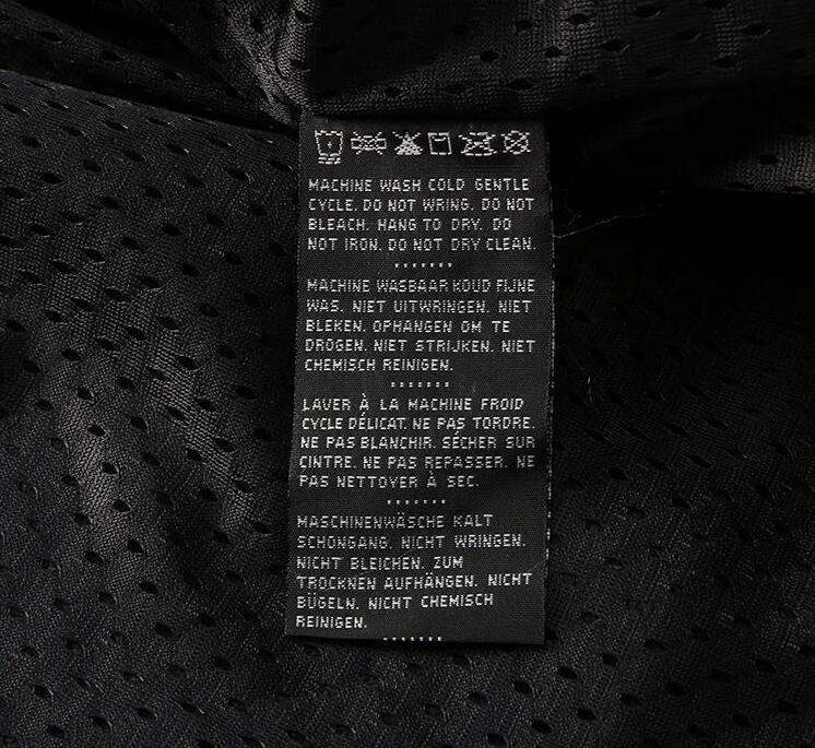QQ20170307150335
