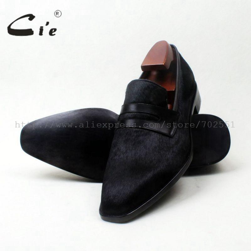 loafer126-7