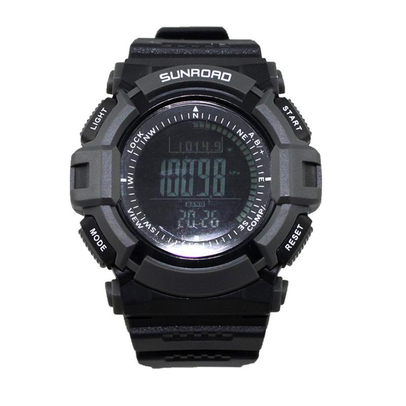 Sunroad спортивные часы fr820a инструкция на русском