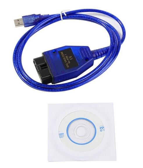 online kopen wholesale vagcom kabel uit china vagcom kabel. Black Bedroom Furniture Sets. Home Design Ideas