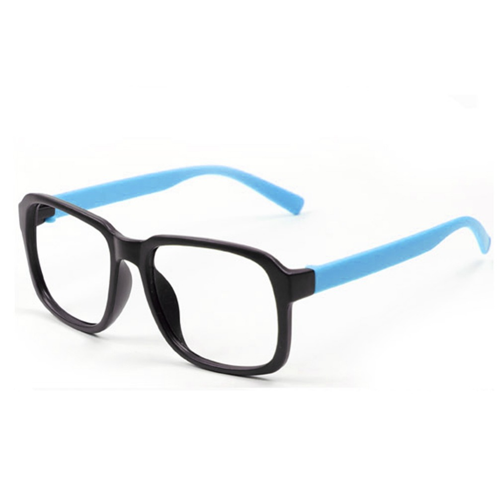 2014 Glorious Unisex No lens Glasses Frame Hipsters ...