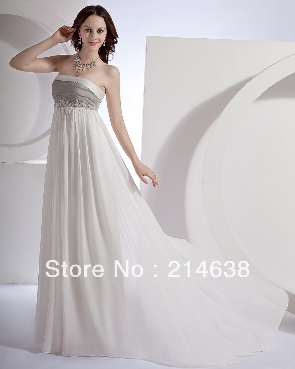maternity bridesmaid dress hire uk discount wedding dresses