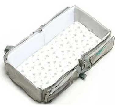 Popular Travel Baby Cots Buy Cheap Travel Baby Cots Lots