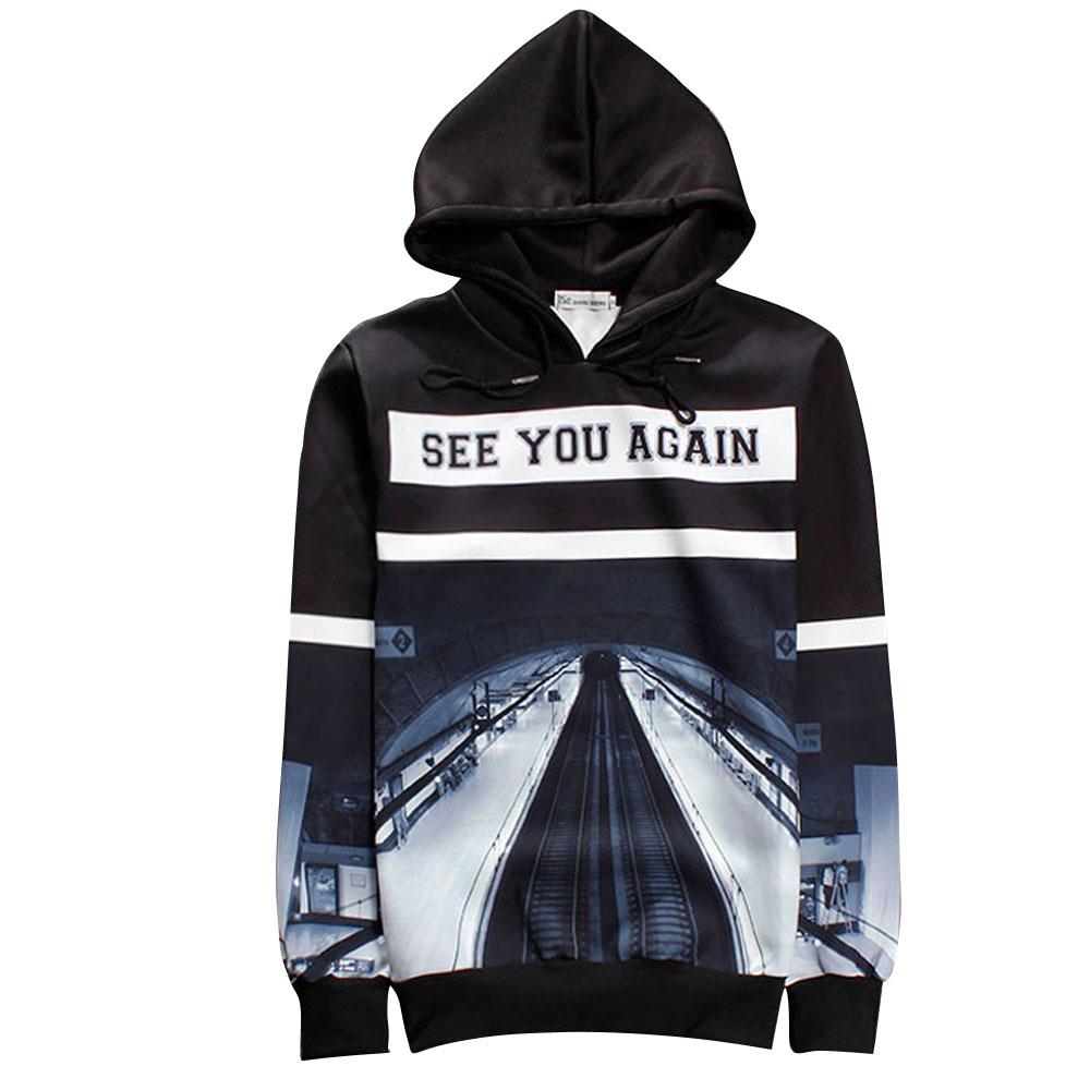 Alisister new fasion men/women's harajuku jacket graphic printed baseball sweatshirts top 3d coat hip hop hoodie chaqueta hombre(China (Mainland))