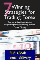 Eventos - El Trader Fx