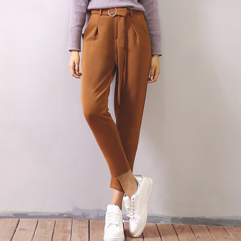 Compare Prices on Vintage Capri Pants- Online Shopping/Buy Low ...