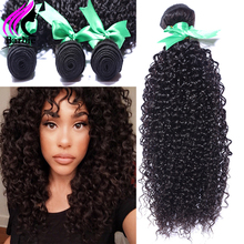 Best 7A Afro Kinky Curly Rosa Hair Products Peruvian Virgin Hair Kinky Curly Virgin Hair 4 Bundles Curly Weave Human Hair Weave(China (Mainland))