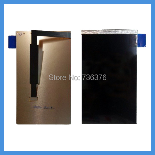 Good quality Cell Phone LCD screen for Nokia Lumia 625 lcds(China (Mainland))