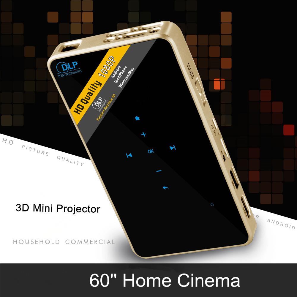 wifi projecteur mac promotion achetez des wifi projecteur mac promotionnels sur. Black Bedroom Furniture Sets. Home Design Ideas