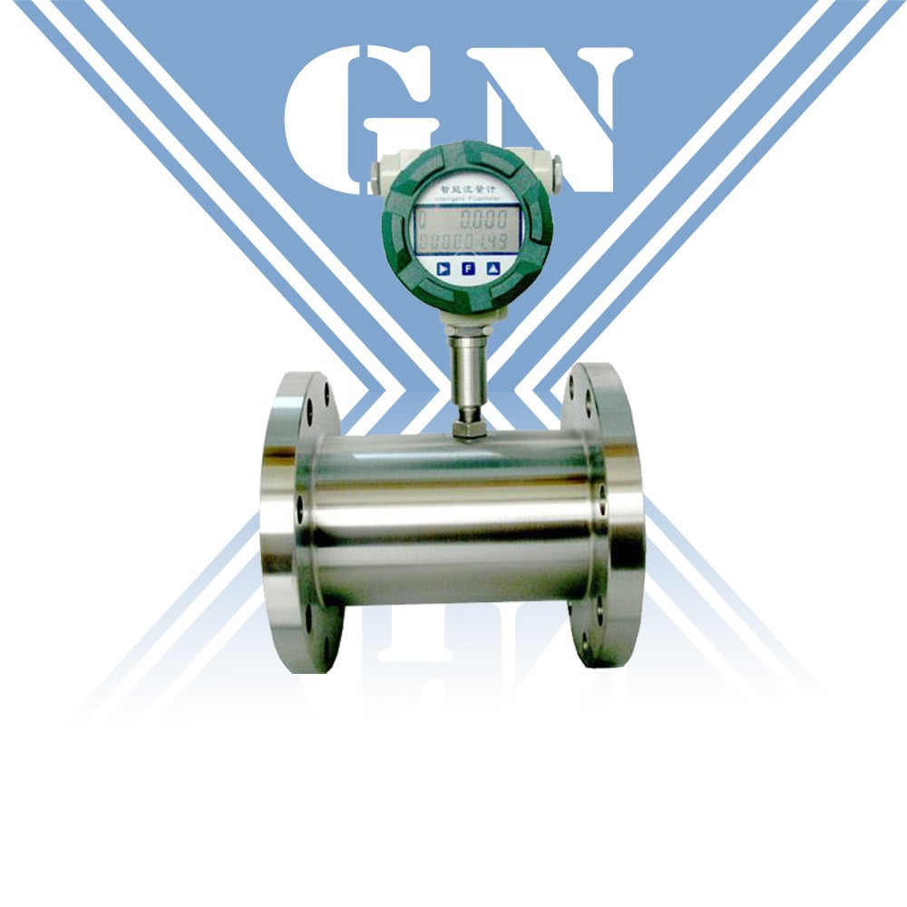 NH3 (Anhydrous Ammonia) Flow Control Meters & Manifolds ...