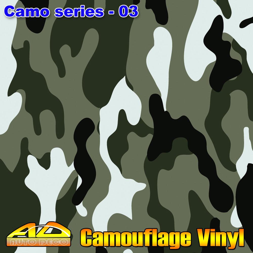 Colored Vinyl Sheets Promotion-Shop for Promotional Colored Vinyl ...