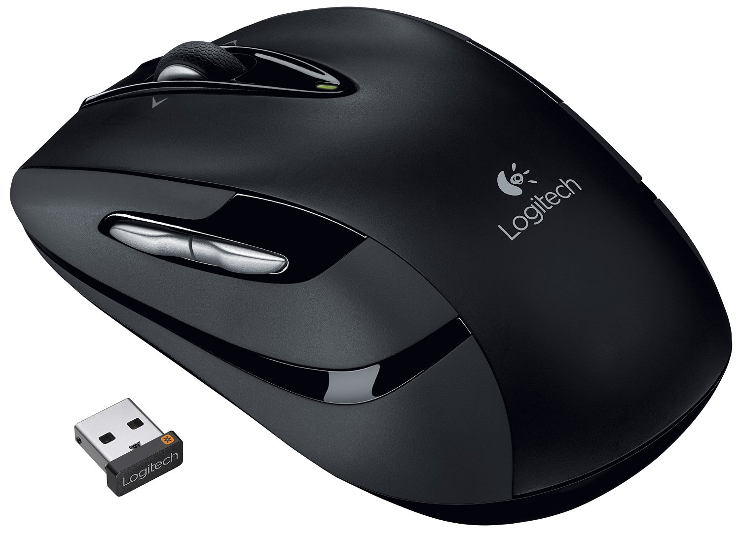 Logitech Wireless Mouse M545(China (Mainland))