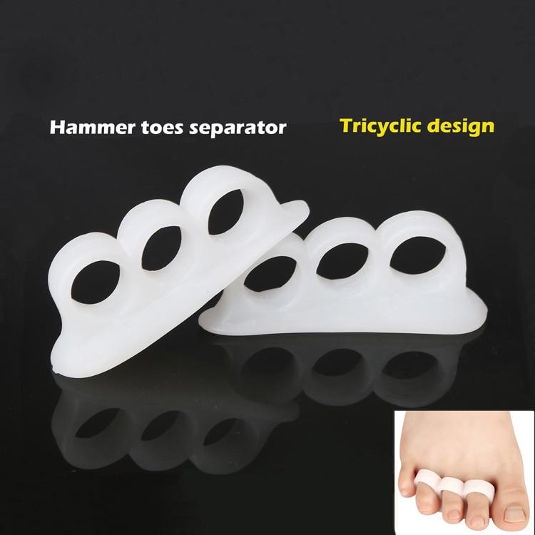Three-holes-toe-SEBS-005-(4)
