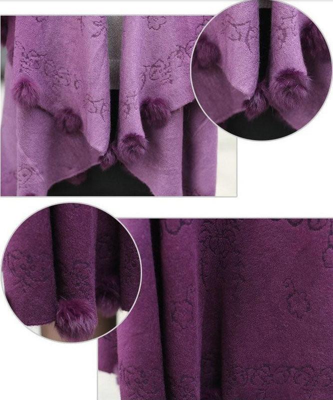 2015  Вязанный кардиган Женщины big Размер Шерстьen coat Крылья летучей мыши Poncho Женщины Кардиган brand floral blouse свитер Женщины B6