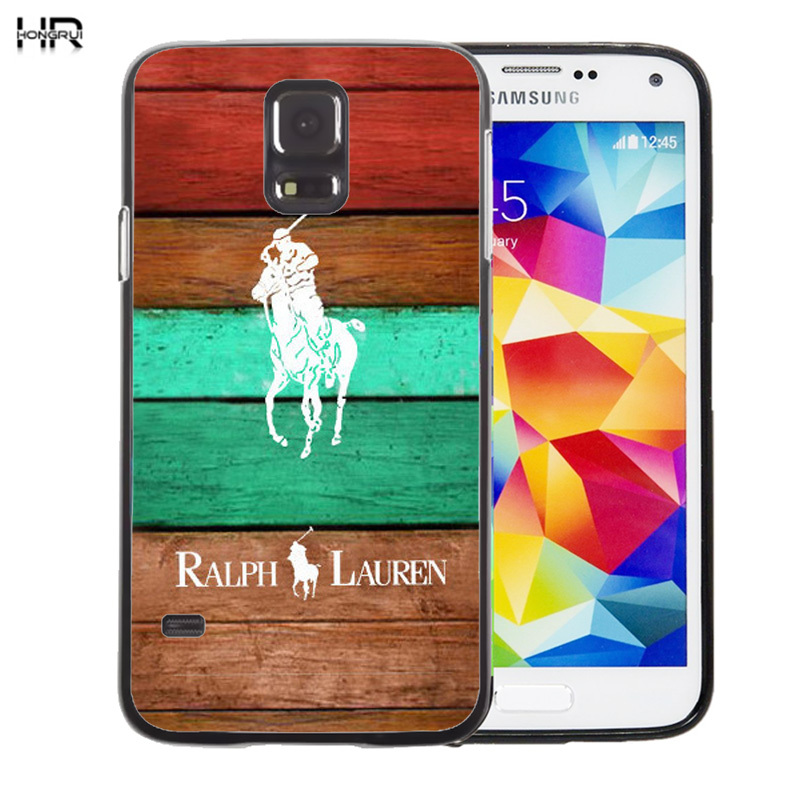 Cool Wood Polo Ralph Lauren Phone Cases Cover for iPhone 4s 5s 6 6plus Samsung Galaxy S3 S4 S5 Mini S6 edge Sony Z2 Z3 LG G3 G4(China (Mainland))