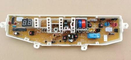 For samsung   washing machine board xqb50-2188  for SAMSUNG   motherboard xqb50-2188<br><br>Aliexpress