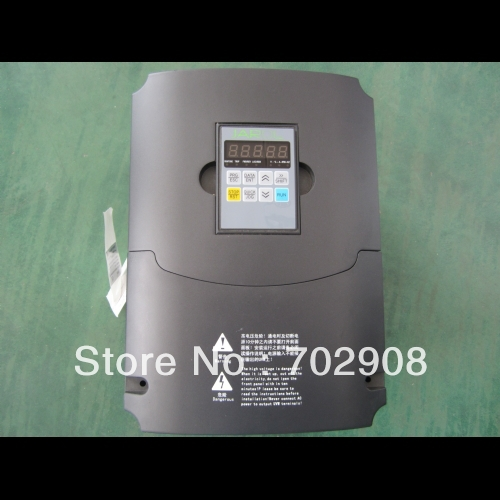 JR6000-015P Variable Frequency Driver with 15Kw for Pumps and Wind Machines, Brand Jarol(China (Mainland))