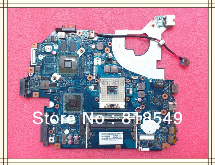 Carte Mere Acer Carte Mère D'ordinateur
