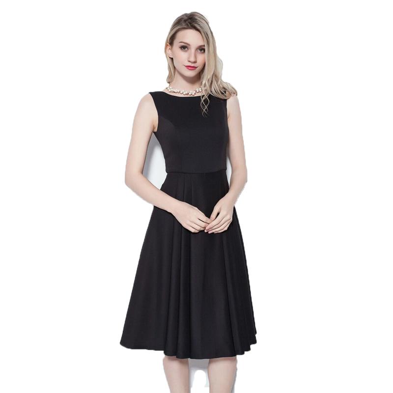 Cool Bodycon High Neck Key Hole Knee Length Dress Womens Women Sexy Dress