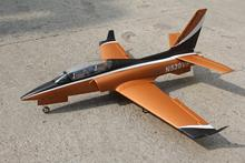 Taft Viper 11blade 90mm ducted fan RC JET,V3 version 6s PNP and KIT, Radio control model, exercise machine turbojet(China (Mainland))