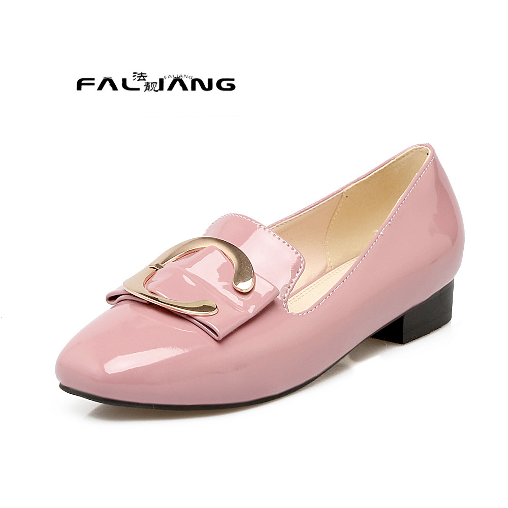 popular mater shoes buy cheap mater shoes lots from china