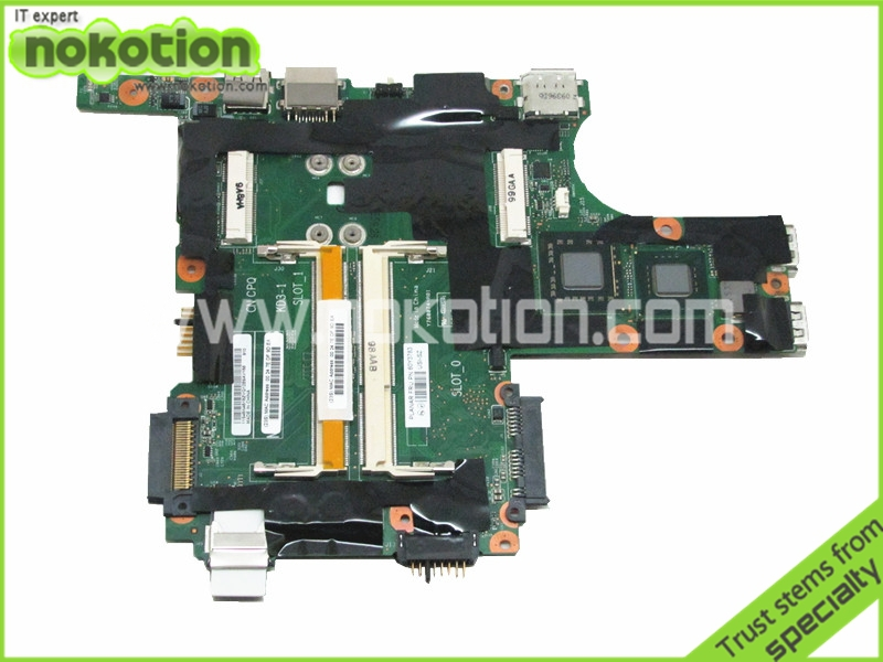 laptop motherboard for lenovo thinkpad x301 63Y3783 SU9400 GS45 DDR3(China (Mainland))