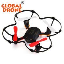 Global Drone GW008 VS Mini Drone Cheerson CX-10 Octocopter Drone Black Drone Quadcopter UFO RC Quadcopter Cheap Quadcopter
