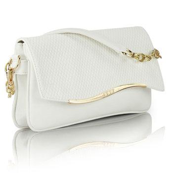 Bags 2013 female summer women's handbag plaid chain bag messenger bag female