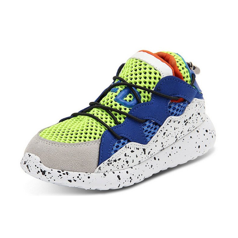 shoes for boy s s sneakers mesh light weight