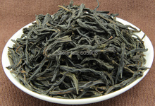 500g Ba Xian(Eight Immortals) Organic Premium Phoenix Dancong Oolong Tea
