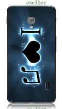 2015 hot selling hybrid retail cartoon retro fashion mix 20designs white hard phone cases for LG Optimus F6 D500 free shipping