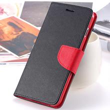 Caso per apple iphone6 6 s/i6 6 s più portafoglio di lusso del basamento del cuoio di vibrazione posteriore accessori carino cover per iphone 6 4.7/più 5.5(China (Mainland))