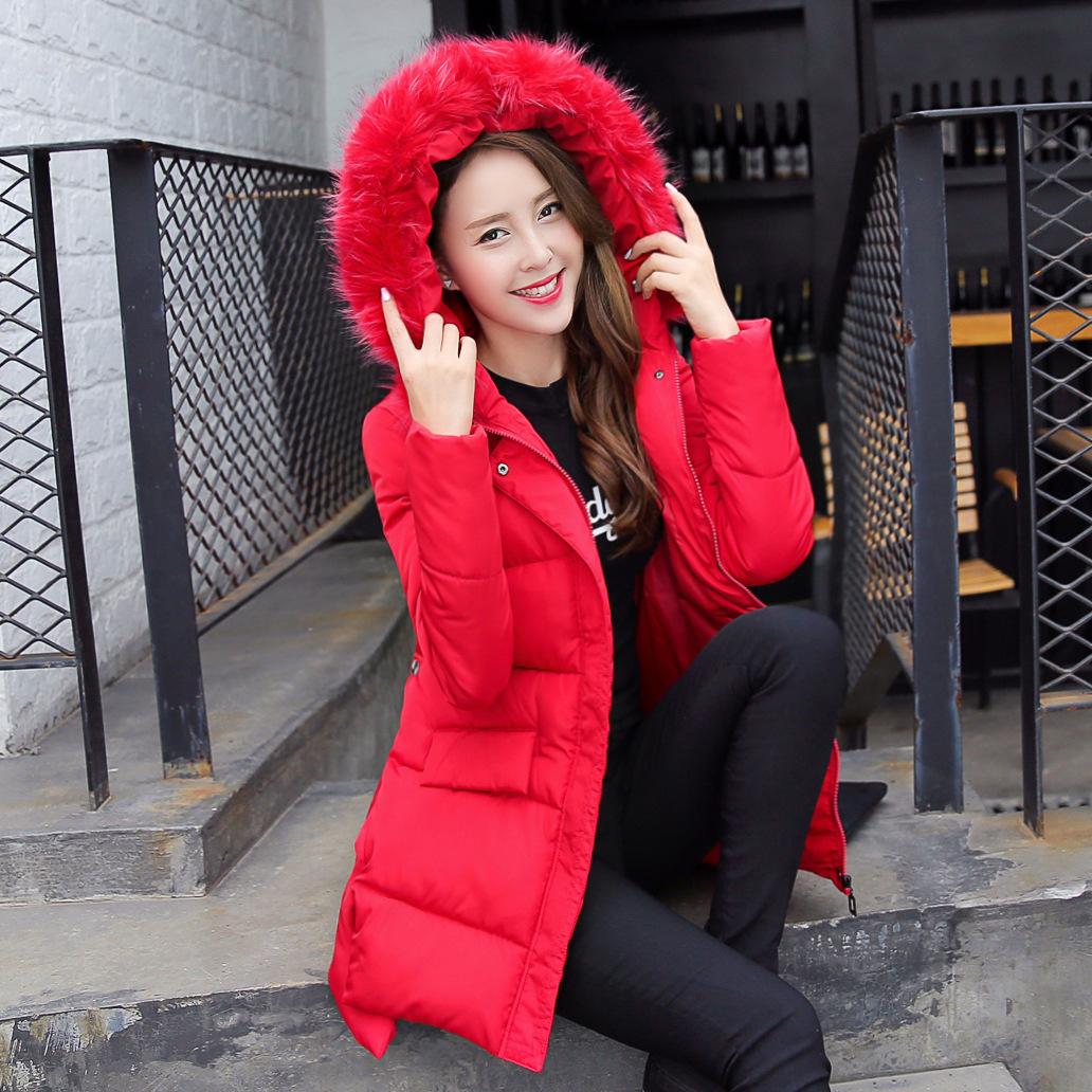 Online Get Cheap Girls Winter Coats Sale -Aliexpress.com | Alibaba ...