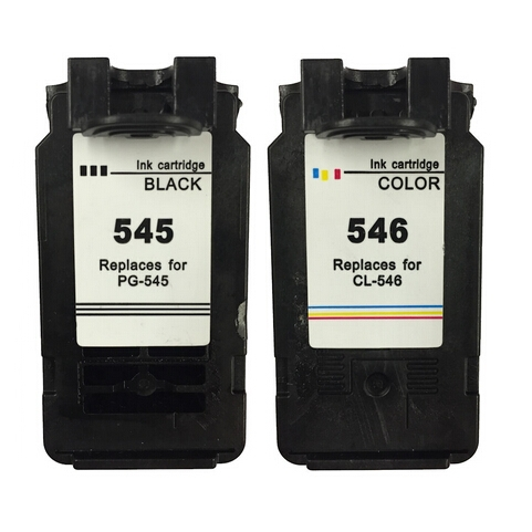 how to change the ink in a canon mg2400