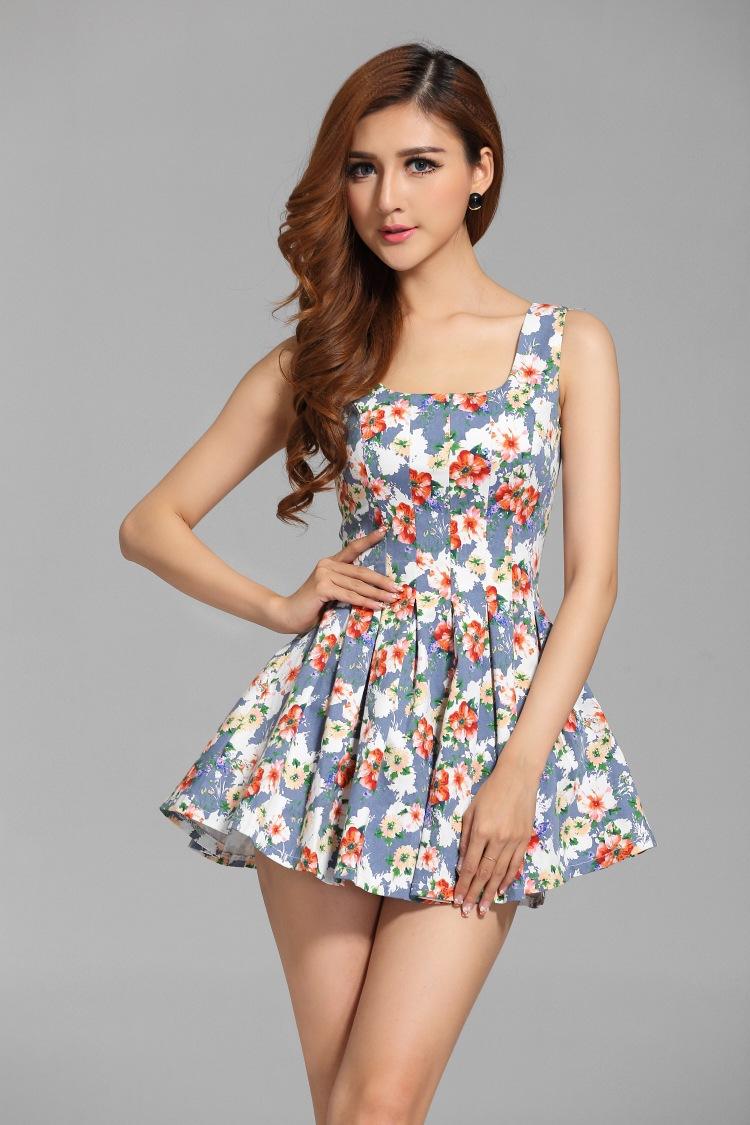 Lastest Women Sexy Slim Shift Long Sleeve Plus Size Lace Dress XL 2X 3XL 4XL