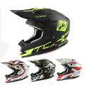 free shipping casco capacetes motorcycle helmet atv dirt bike cross motocross helmet moto motorbike torc brand