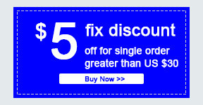 fixed discount_store1