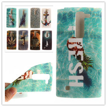 Buy LG G4 Mini Case Soft Tpu Gel Silicon Back Cover Case LG G4C G4 Mini Magna C90 H520N H502F H500F H525N Capa Phone Case for $1.58 in AliExpress store