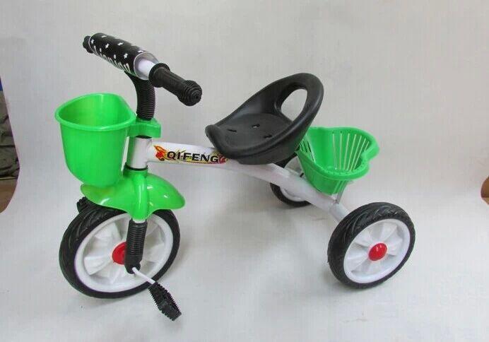 enfant v lo tricycle poussette de b b et enfants voiture jouet v lo multifonctionnel taga v lo. Black Bedroom Furniture Sets. Home Design Ideas