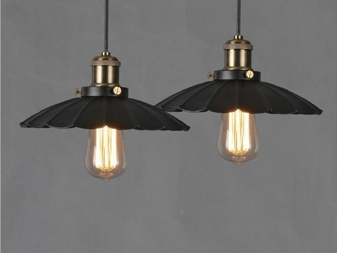Modern flower pendant lights antique lotus shape diy lampshade pendant lamp led hanging light - Diy hanging light fixtures ...