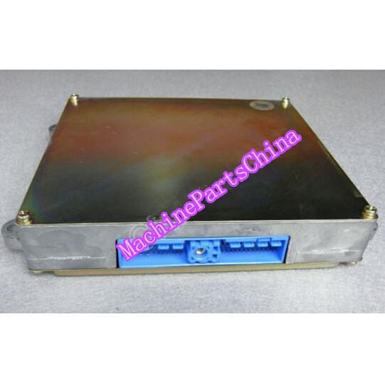 Engine controller EPC/EVC CONTROL UNIT ECU 9123938 For Hitachi excavator EX300-2(China (Mainland))