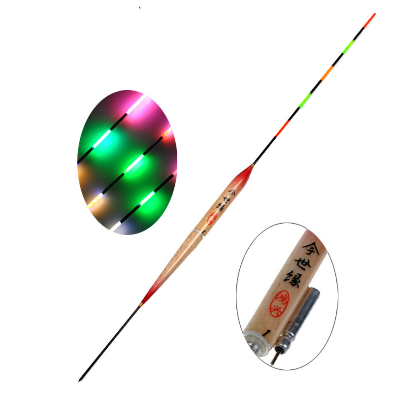 compare prices on led floating fishing lights- online shopping/buy, Reel Combo
