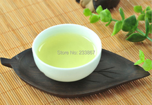 Free Shipping 250g China Authentic Rhyme Flavor Green Tea Chinese Anxi Tieguanyin Tea Natural Organic Health